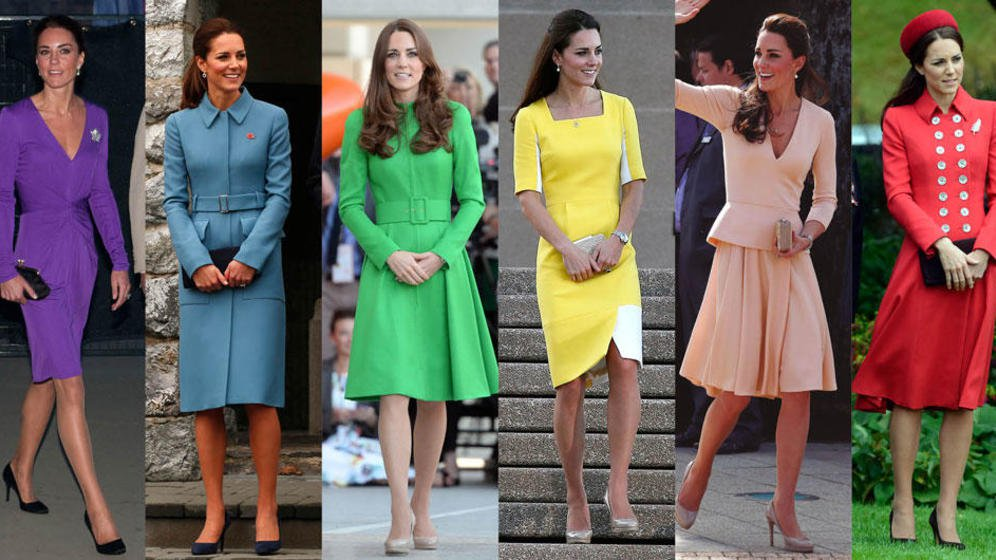 kate-middleton-se-va-a-canada-ponemos-nota-a-sus-ultimos-looks