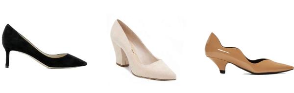 zapatosuniforme