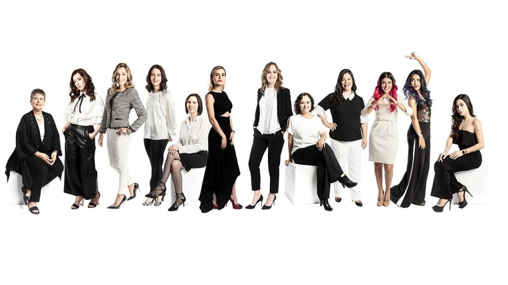 100_mujeres