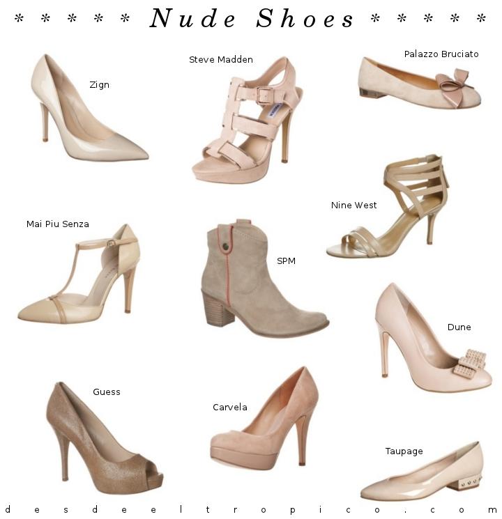 zapatos-bailarinas-nude