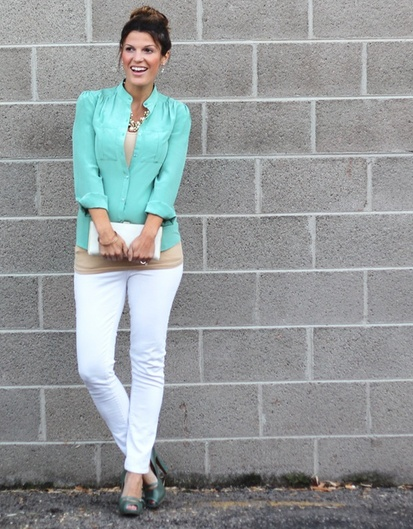 plain outfit ejecutivo casual