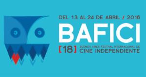 bafici-18-2016