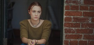 lady-bird-mejor-calificada