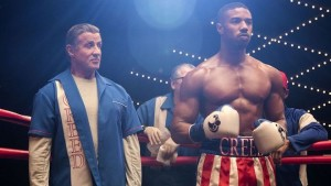 creed_ii_