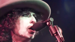 rolling-thunder-revue-a-bob-dylan-story-by-martin-scorsese-2019-netflix (1)