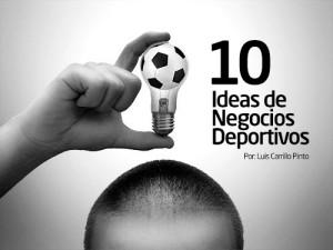 ideas-futbol