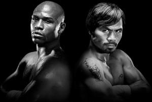 Mayweather-vs-Manny-Pacquiao-02
