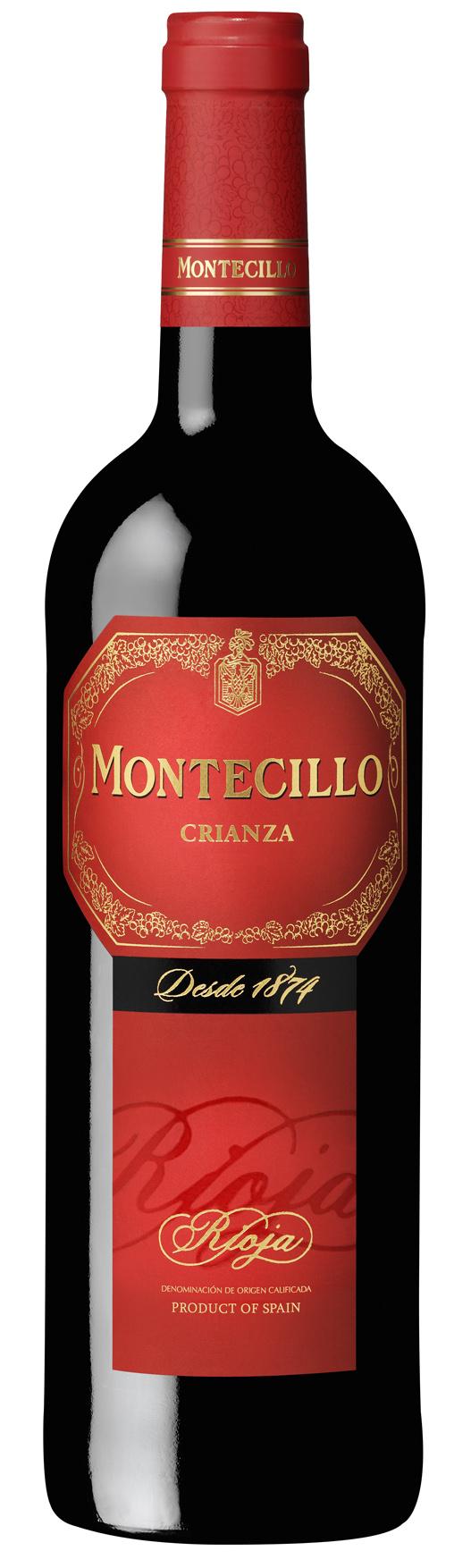 MontecilloCrianza(MR)
