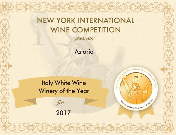 620s486def1q85houdcsi.2243.NY-17---miglior-azienda-italiana-vini-bianchi.png
