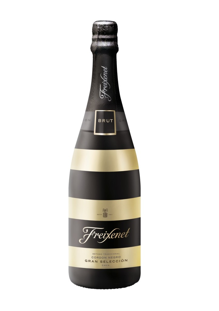 Freixenet Limited Edition 1