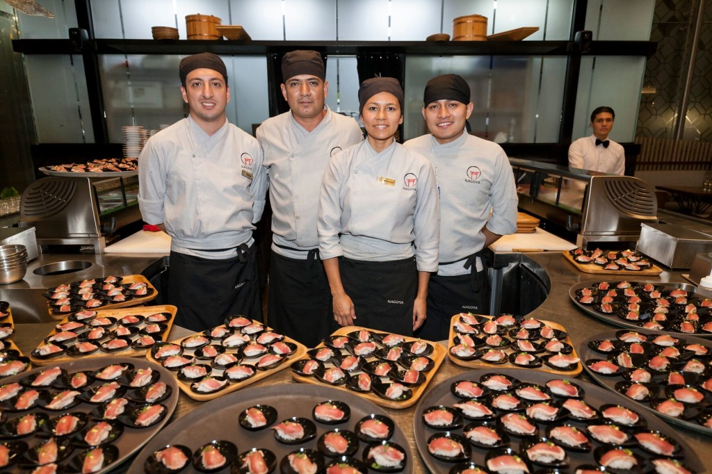 EQUIPO SUSHI BAR_preview