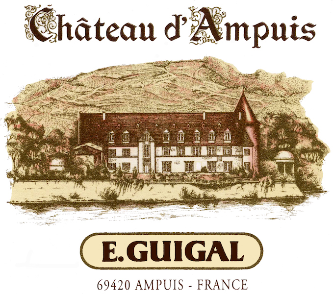 logo_chateau_d_ampuis