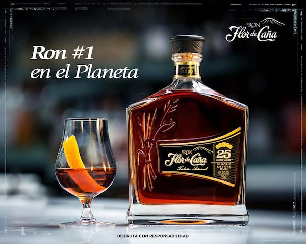 FlordeCana_1