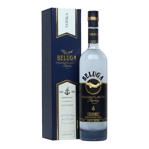 beluga-transatlantic-racing-special-edition-vodka-p1562-2198_image