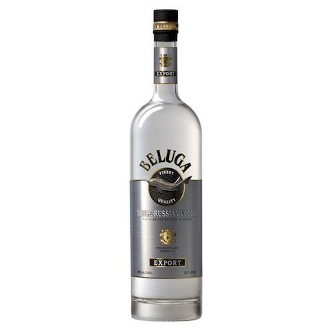 beluga_noble_0_7_litres_1