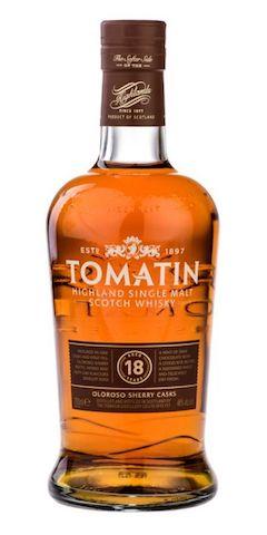 tomatin-18-1