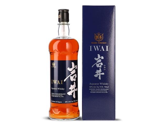 whisky-mars-iwai-japones-D_NQ_NP_895688-MLA27301936111_052018-F