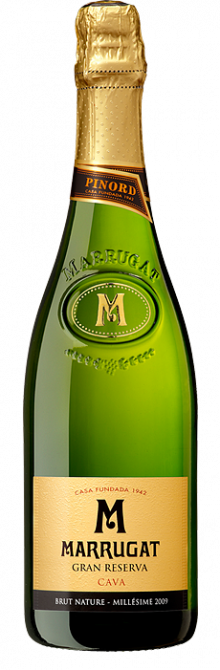 marrugat-brut-millesime_final-220x670