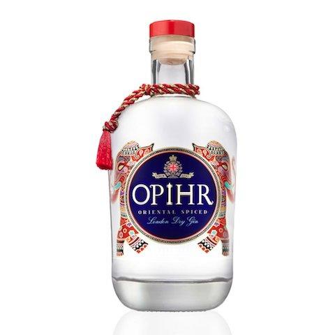 ophir_2