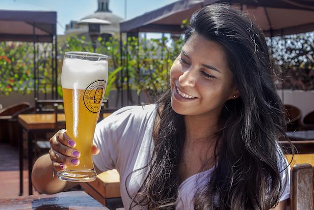 cerveza 0.1