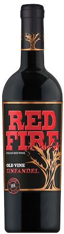 red-fire-old-vine-zinfandel-2018