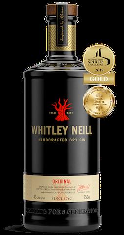 75cl_whitley_neill_original_US