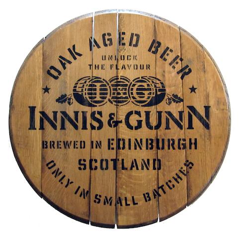 innis-gunn-hogshead2
