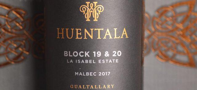 Huentala Block 19 & 20