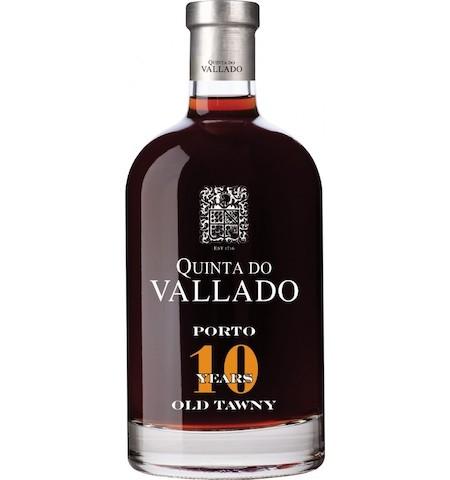 quinta-do-vallado-10-year-old-tawny-port-50cl