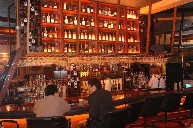 Bar-Ole