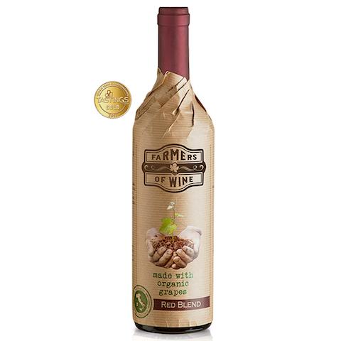 FARMERS-OF-WINE-ROSSO-DI-PUGLIA