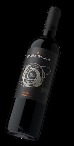 1350:Doña Paula