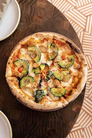 500_pizza apaltada