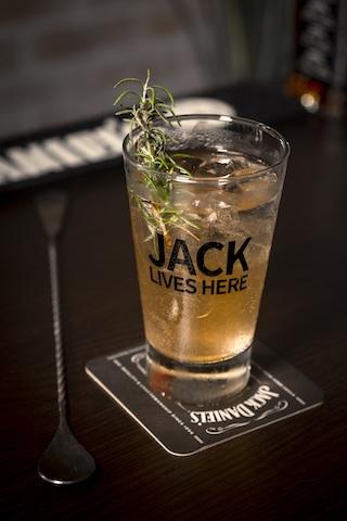 Jack Ginger-2
