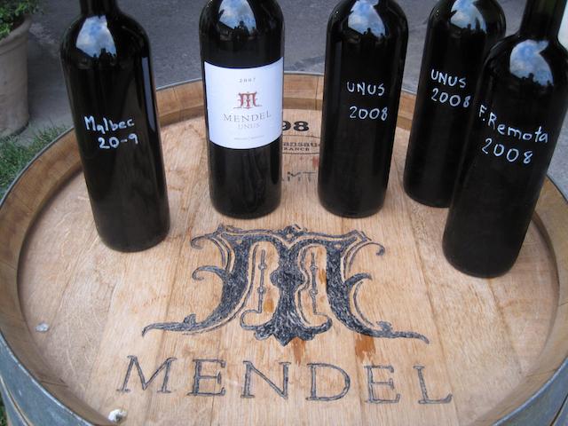 mendel-wines-wine-regions-2