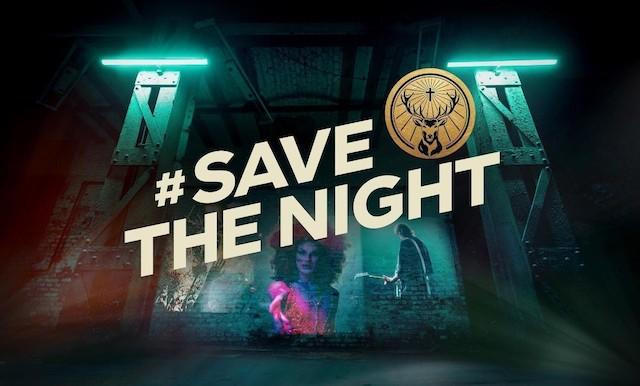 SaveTheNight