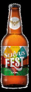 Fest botella-2
