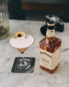 jack sour2_