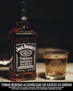 Jack Daniel's_