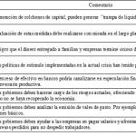 diagnostico covid2