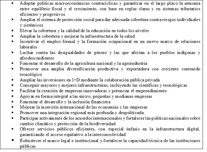 CEPAL2