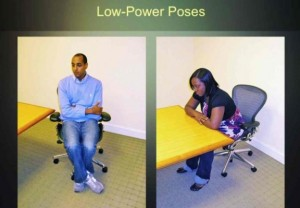 lowpowerposses