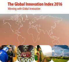 Perú no tiene una buena ubicación en el Ranking Global de Innovación 2016, pero se propone mejorar.