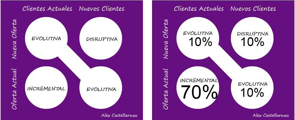 alex castellarnau 13-01-15