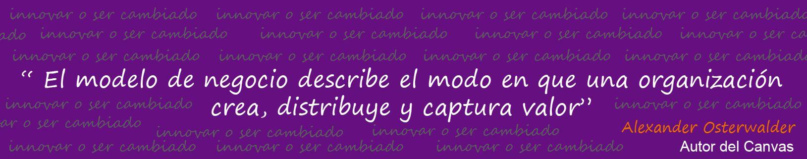 frase 5