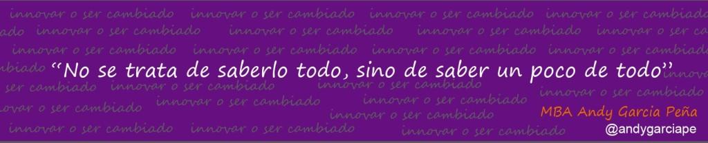 Andy Garcia