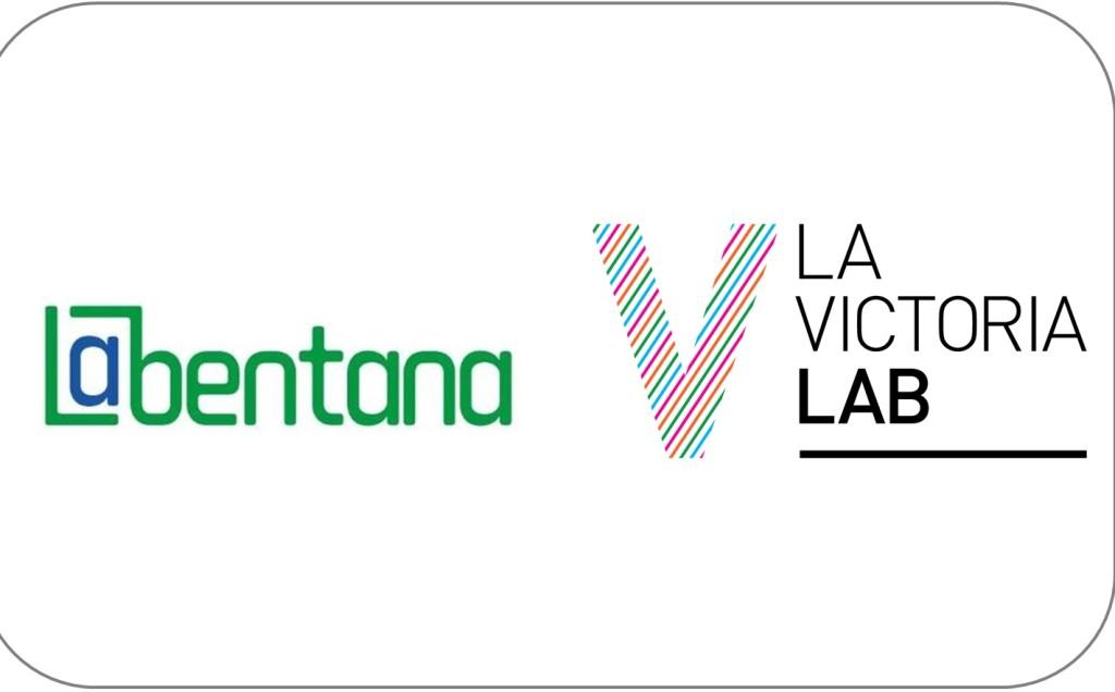 La Victoria Lab y La Bentana