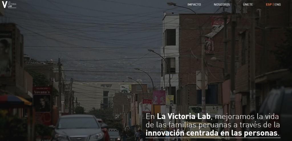 laboratorios de innovacion