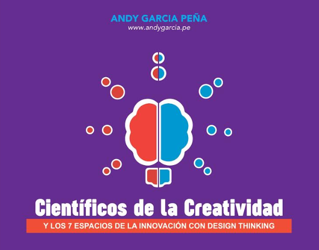libro design thinking español