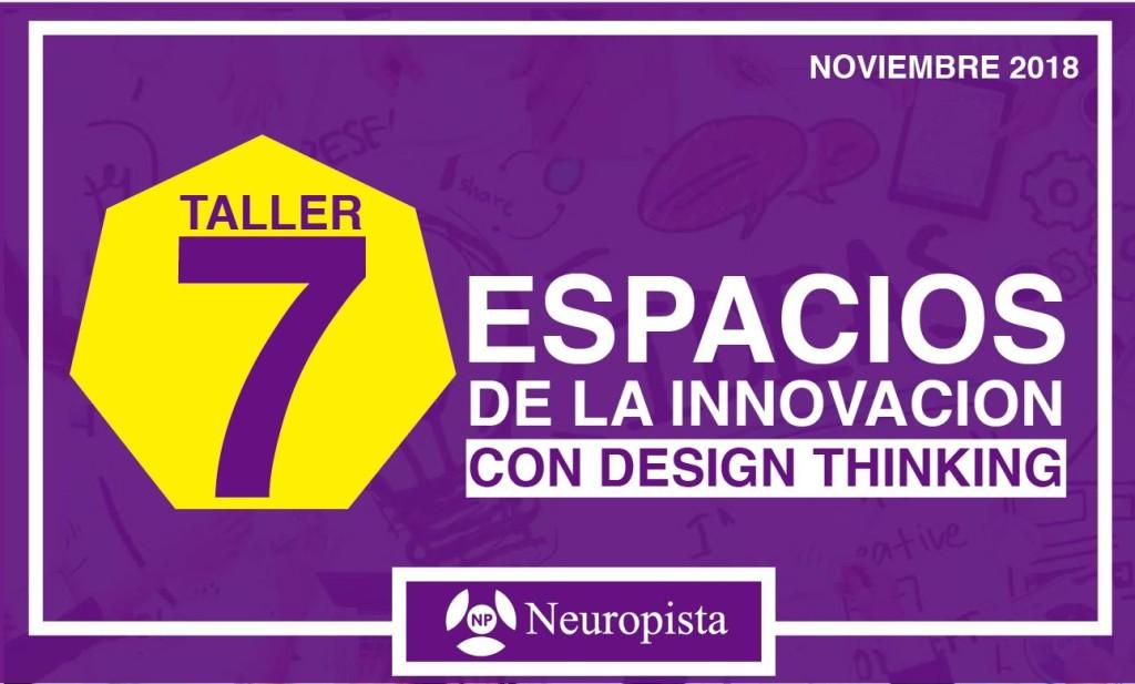 workshop design thinking peru